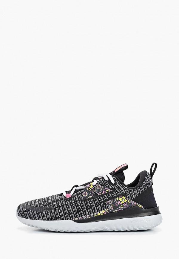 Кроссовки Nike Nike NI464AWETNQ1 кроссовки nike nike ni464abbdqe9