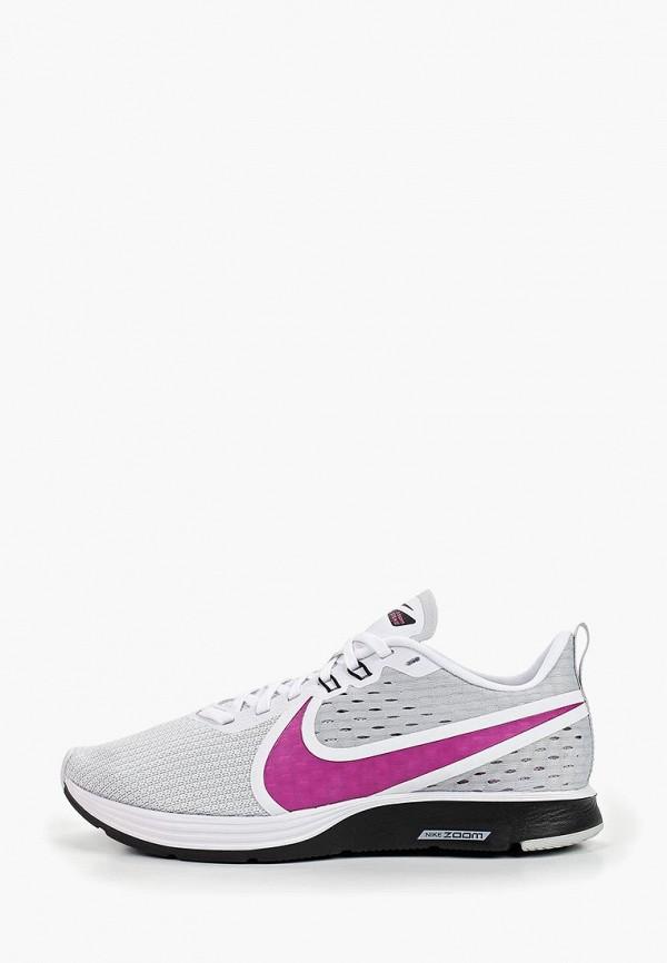 Кроссовки Nike Nike NI464AWETNQ3 кроссовки nike nike ni464abbdqe9