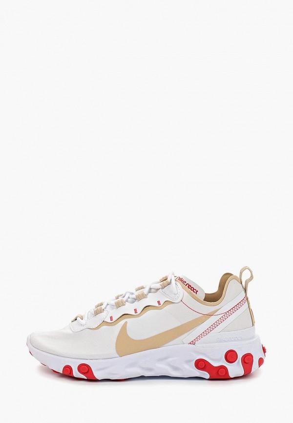 Кроссовки Nike Nike NI464AWETNR3