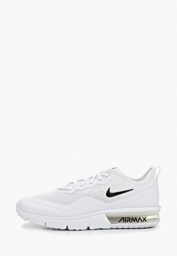 Кроссовки Nike Nike NI464AWETNS0 тайтсы nike nike ni464embwhq2