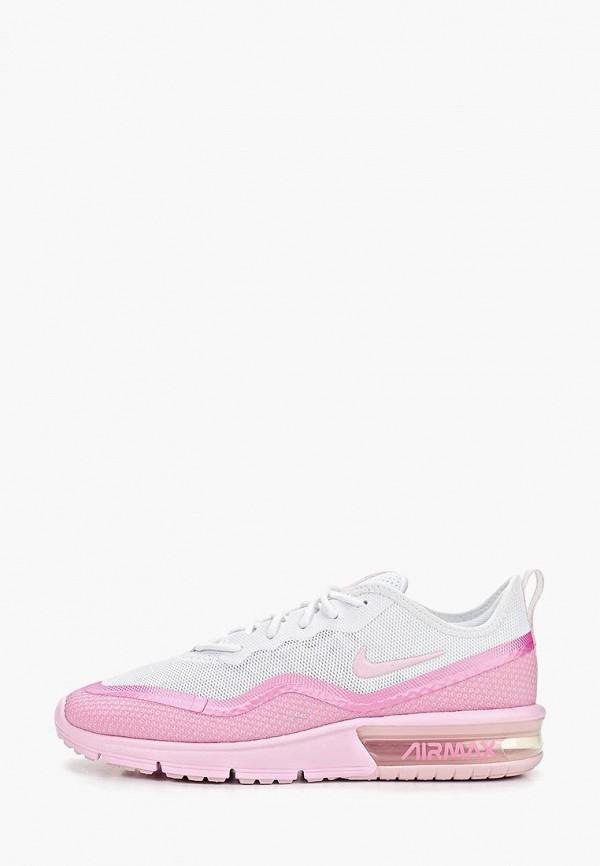 Кроссовки Nike Nike NI464AWETNS1 кроссовки nike nike ni464amdnbw0