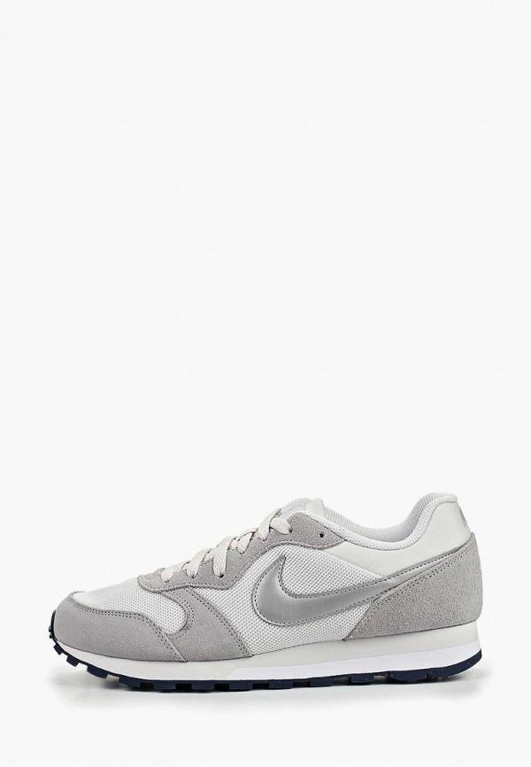купить Кроссовки Nike Nike NI464AWETNS2 по цене 4990 рублей