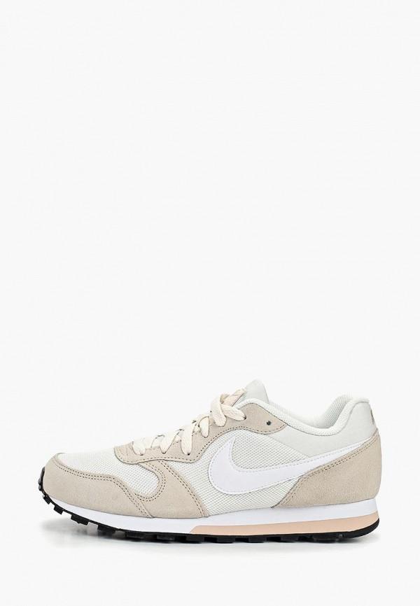 Кроссовки Nike Nike NI464AWETNS3 кроссовки nike nike ni464amryr51