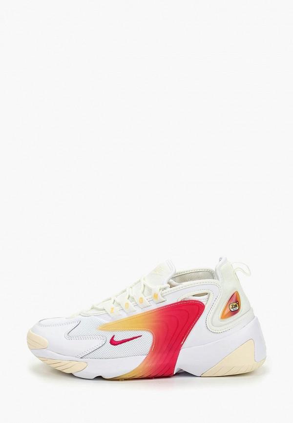 Кроссовки Nike Nike NI464AWETNS6