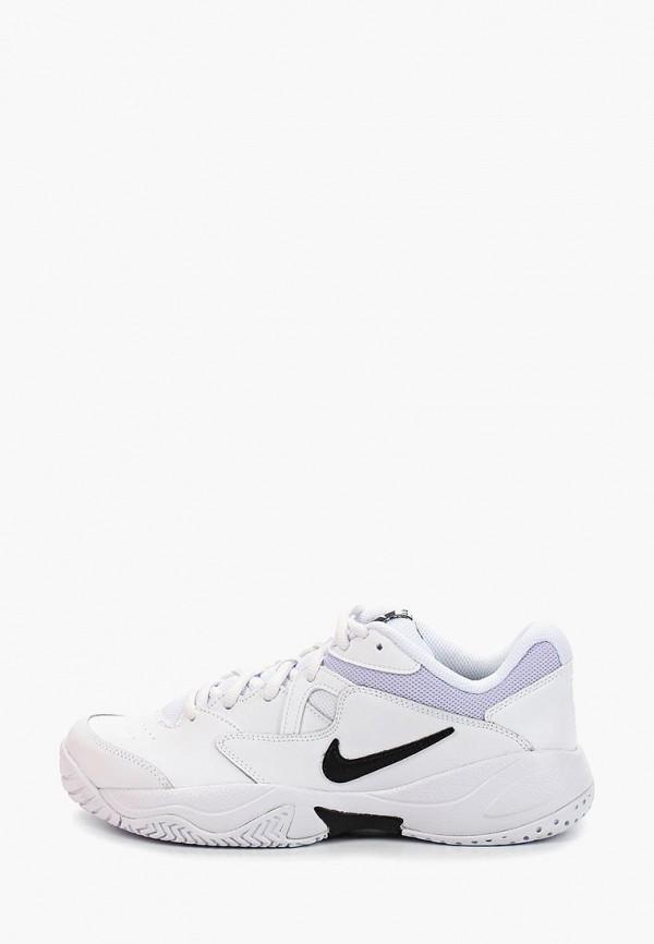 Кроссовки Nike Nike NI464AWETNT1 кроссовки nike nike ni464amjfe96