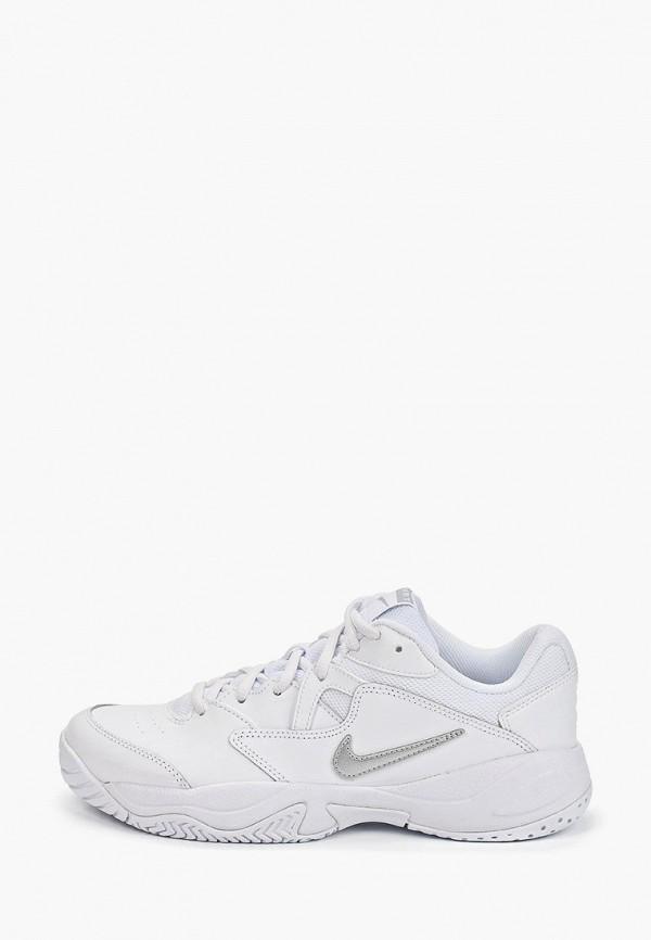 Кроссовки Nike Nike NI464AWETNT2