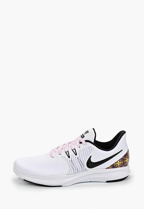Кроссовки Nike Nike NI464AWETNT4 кроссовки nike nike ni464abbdqe9