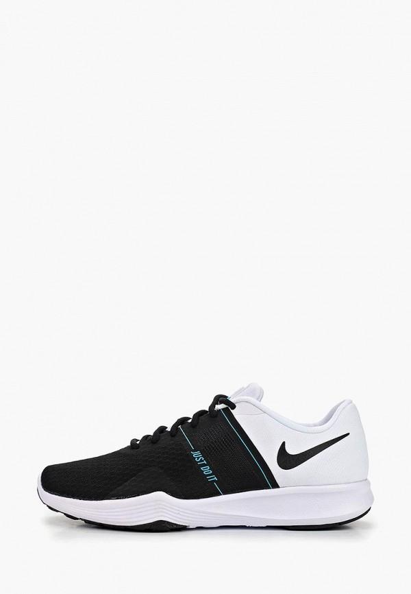 Кроссовки Nike Nike NI464AWETNT8 кроссовки nike nike ni464ambbnm2