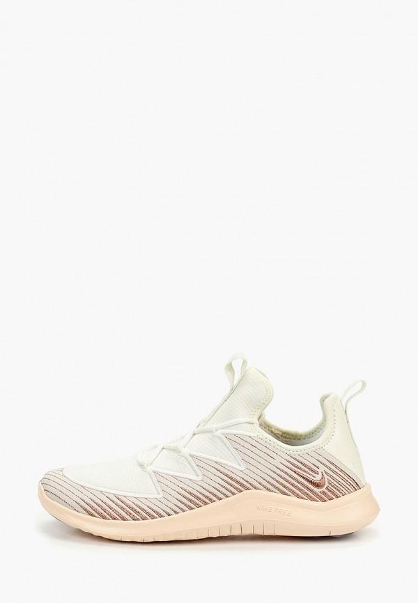 Кроссовки Nike Nike NI464AWETNU1 реплика выездной игровой футболки nike 2018 19 nike цвет белый