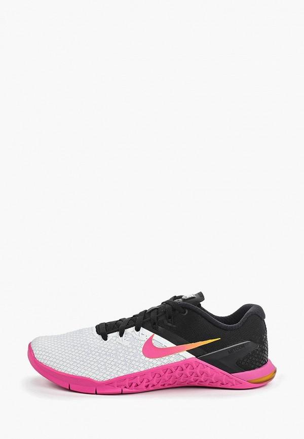 Кроссовки Nike Nike NI464AWETNU2 кроссовки nike nike ni464ametma9