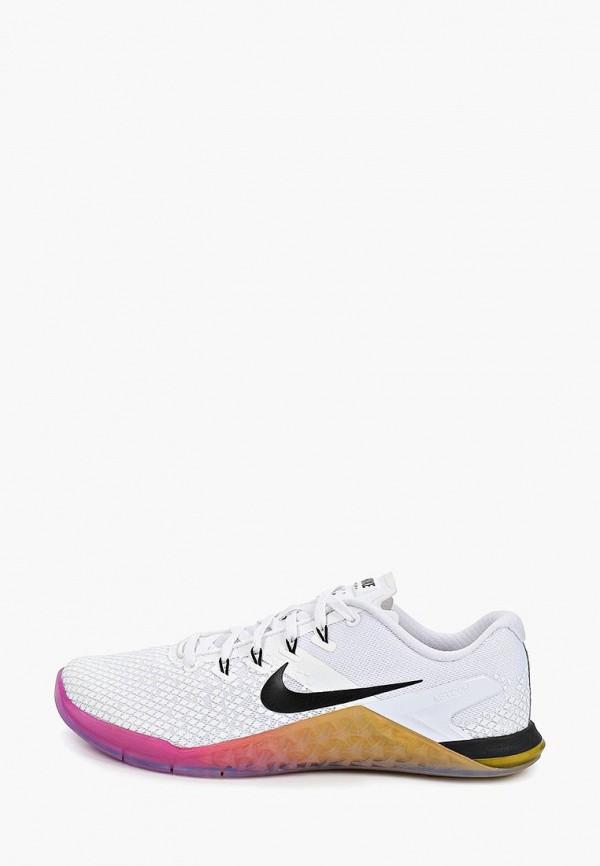 Кроссовки Nike Nike NI464AWETNU3