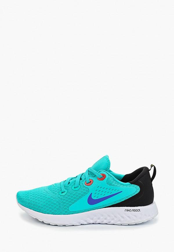 Кроссовки Nike Nike NI464AWETNV1 кроссовки nike nike ni464awdopl9