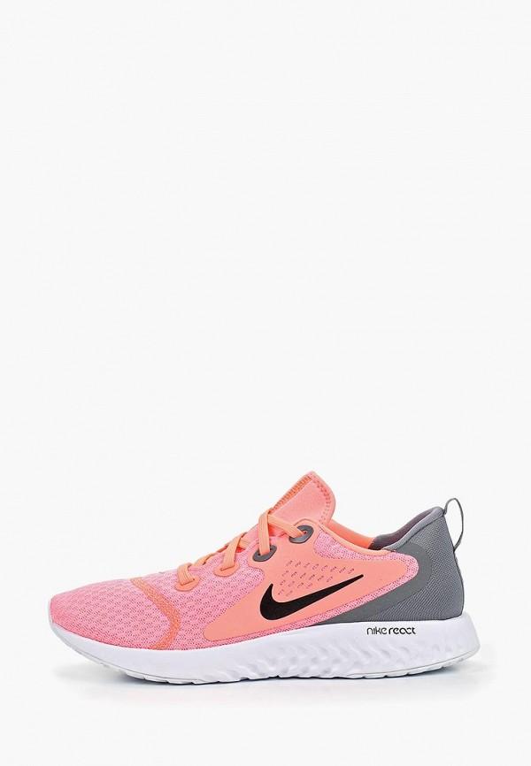 Кроссовки Nike Nike NI464AWETNV8 кроссовки nike nike ni464abbdqe9