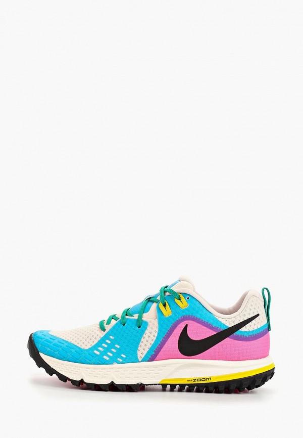 Кроссовки Nike Nike NI464AWETNW0 кроссовки nike nike ni464abbdqe9
