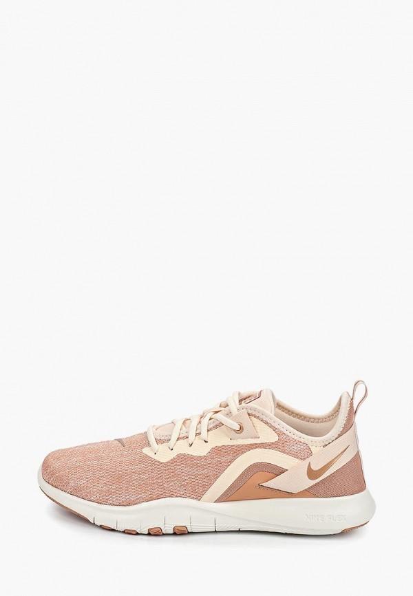 Кроссовки Nike Nike NI464AWETNW2 кроссовки nike nike ni464amdnbw0