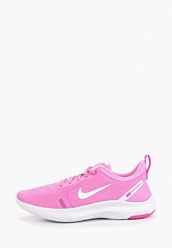 Кроссовки Nike Nike NI464AWETNW5
