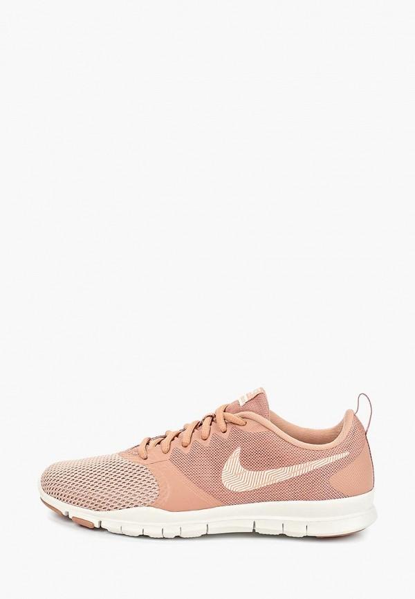 Кроссовки Nike Nike NI464AWETNX1 кроссовки nike nike ni464ababbk4