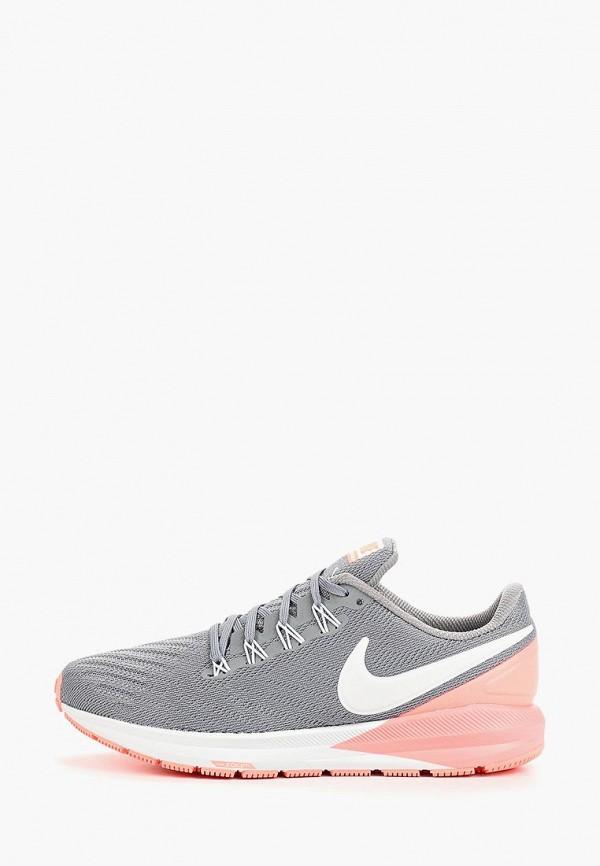 Кроссовки Nike Nike NI464AWETNX2 кроссовки nike nike ni464abbdqe9