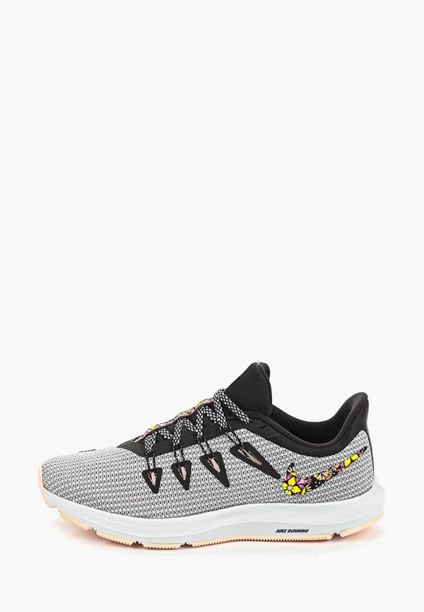 Кроссовки Nike Nike NI464AWETNX3 кроссовки nike nike ni464awrys16