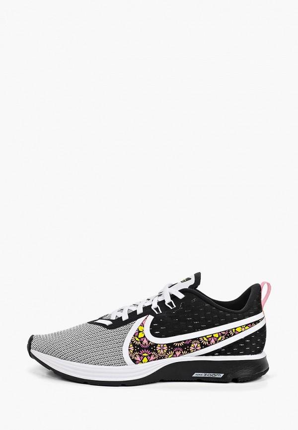 Кроссовки Nike Nike NI464AWETNX4 кроссовки nike nike ni464abbdqe9