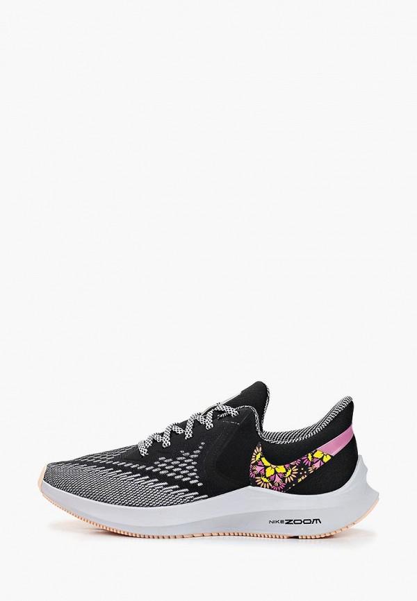 Кроссовки Nike Nike NI464AWETNX5 кроссовки nike nike ni464amdnbw0