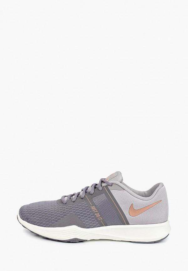 Кроссовки Nike Nike NI464AWETNY0 цена