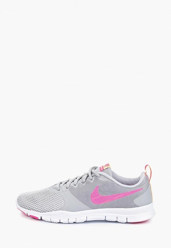 Кроссовки Nike Nike NI464AWETOI1