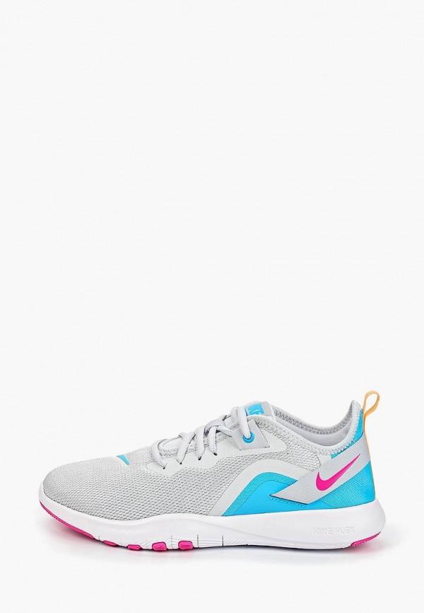 Кроссовки Nike Nike NI464AWETOI2