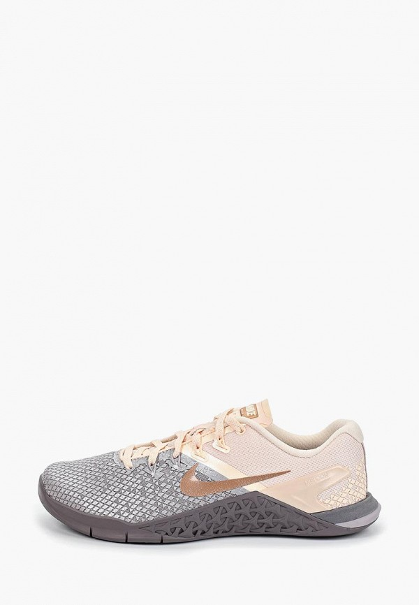 Кроссовки Nike Nike NI464AWETOI3