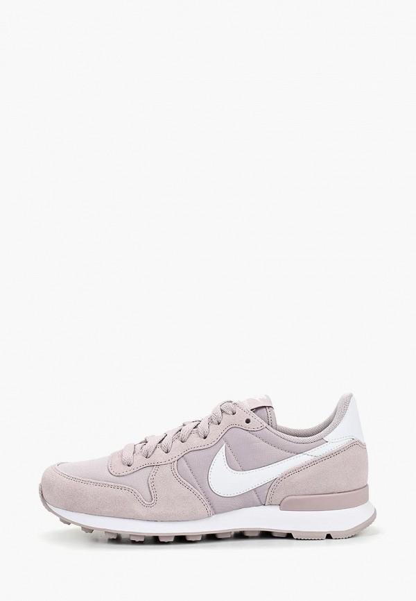 Кроссовки Nike Nike NI464AWETOI6 шапка nike nike ni464cubwcx7