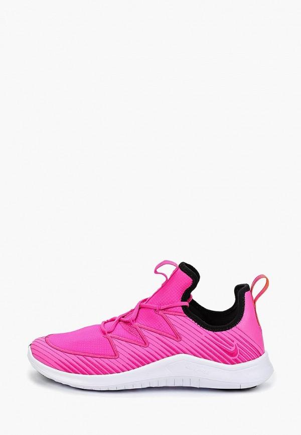 Кроссовки Nike Nike NI464AWETOJ1