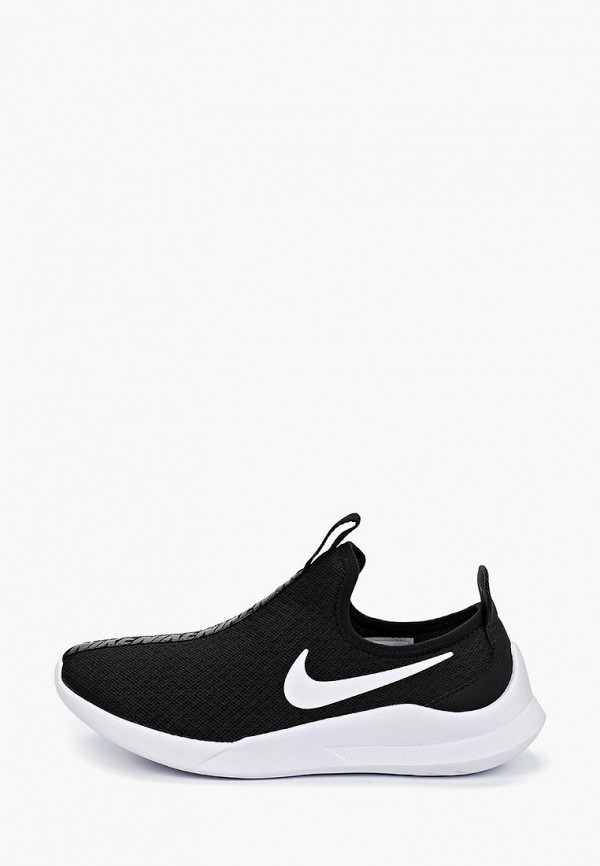 Кроссовки Nike Nike NI464AWETOJ2 шорты джинсовые united colors of benetton united colors of benetton un012ebabra8