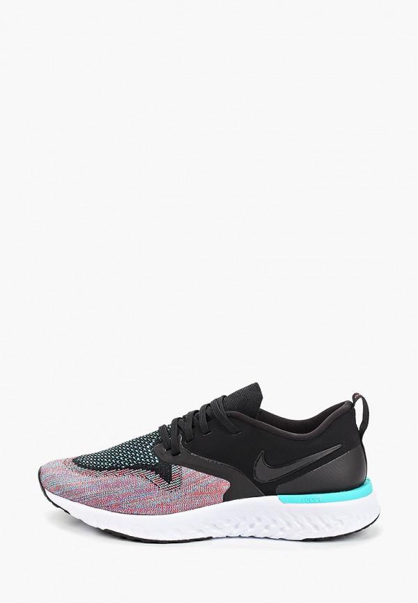 Кроссовки Nike Nike NI464AWETOJ3