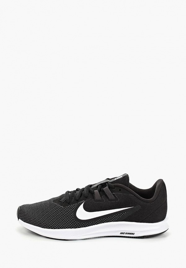 Кроссовки Nike Nike NI464AWETOJ5