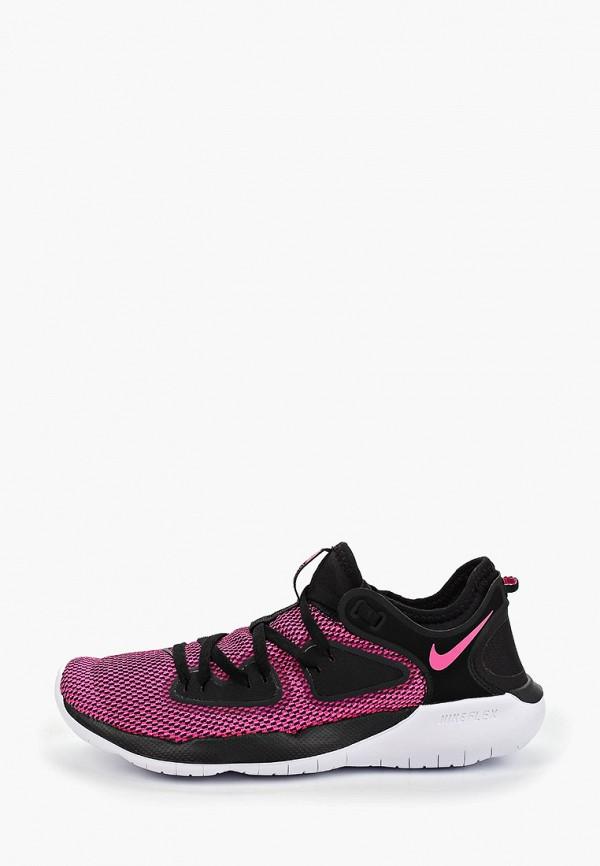 Кроссовки Nike Nike NI464AWETOJ9