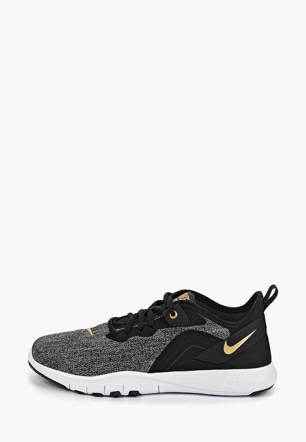 Кроссовки Nike Nike NI464AWETOL1