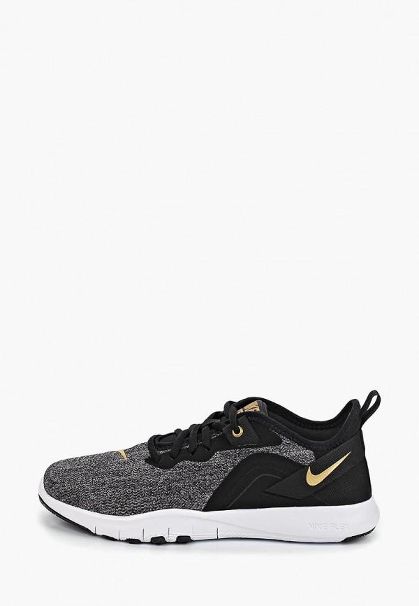Кроссовки Nike Nike NI464AWETOL1 кроссовки nike tokicc 599441 019