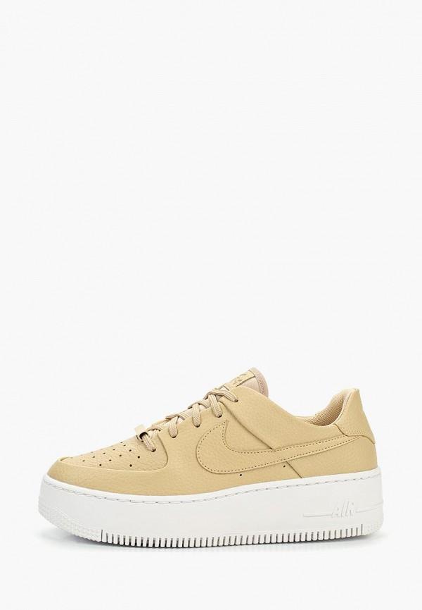 Кеды Nike Nike NI464AWEVLP3 кеды nike nike ni464abfmdg0