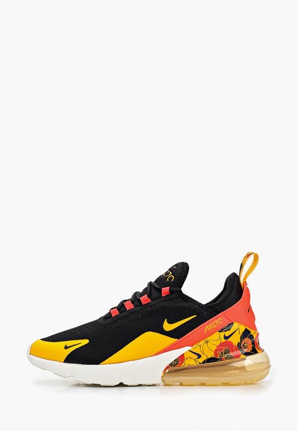 Кроссовки Nike Nike NI464AWEVLR3 кроссовки nike nike ni464awrys16