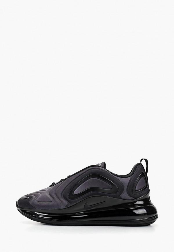 Кроссовки Nike Nike NI464AWEVPK5 кроссовки nike nike ni464abufr46