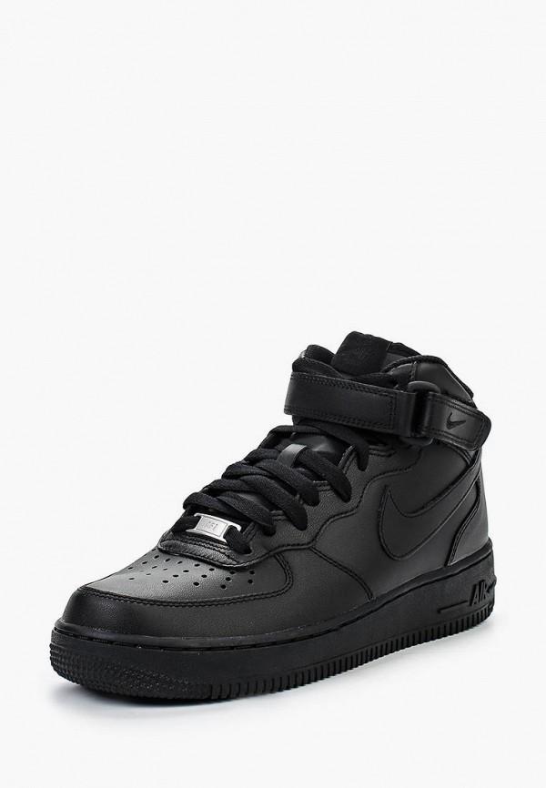 Кроссовки Nike Nike NI464AWFMV90