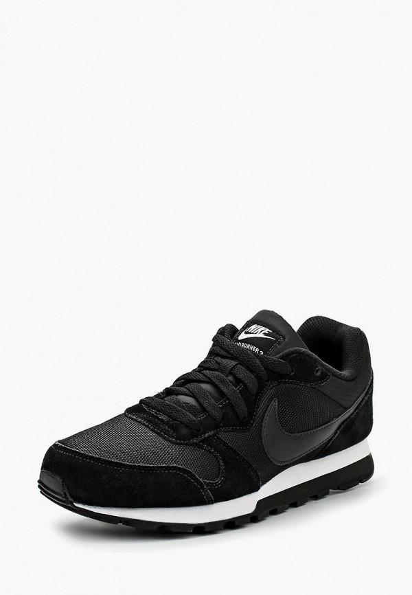 Кроссовки Nike Nike NI464AWFMW82 футболка sportmax code sportmax code sp027ewbsxo7
