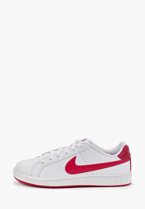 цена Кеды Nike Nike NI464AWFMYE8 онлайн в 2017 году