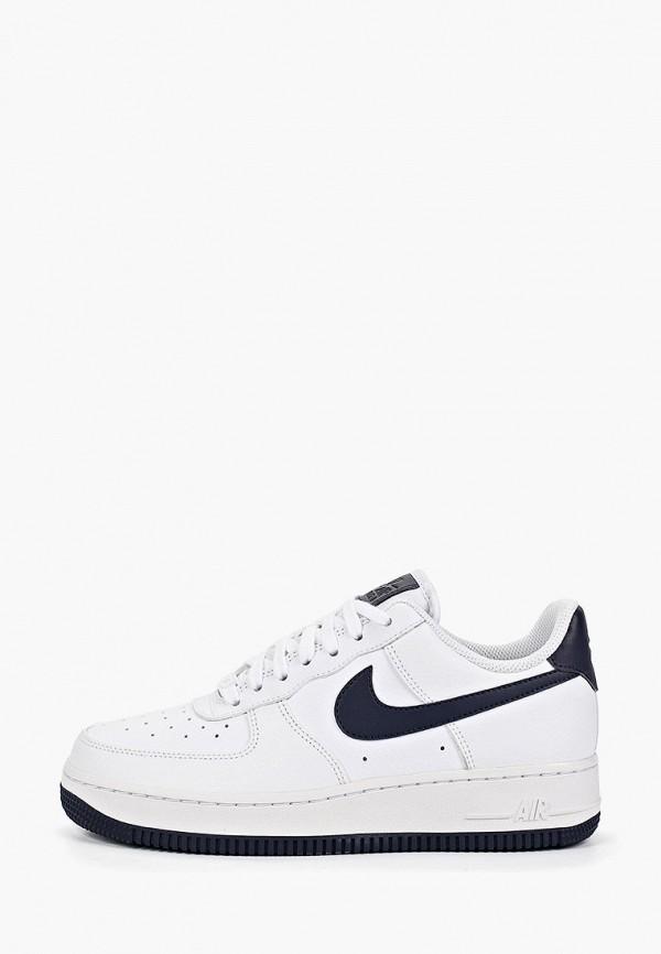 Кеды Nike Nike NI464AWFMYF3 цена