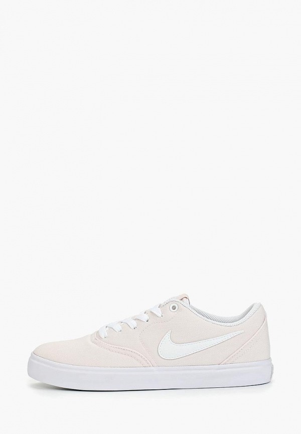 Кеды Nike Nike NI464AWFMYF7 кеды nike nike ni464akdslz0