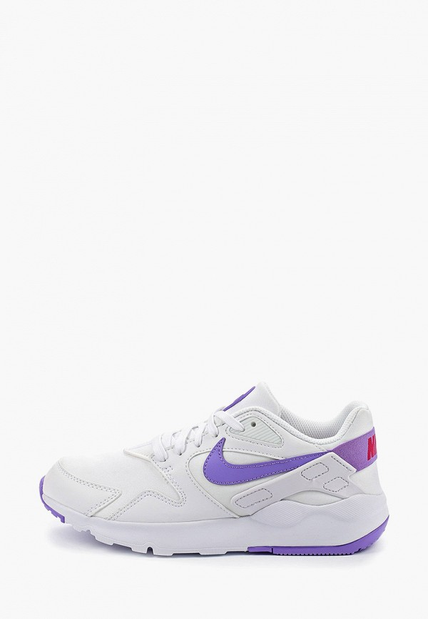 Кроссовки Nike Nike NI464AWFMYH2
