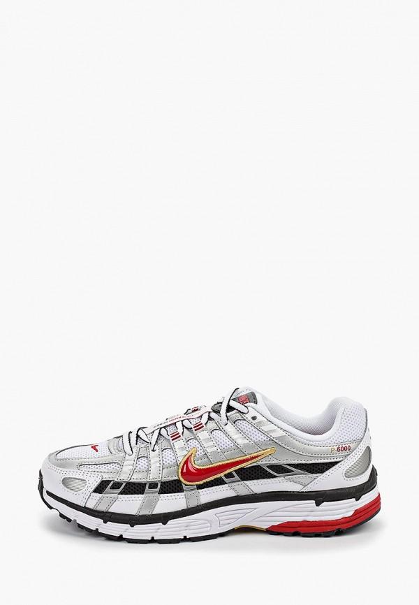 Кроссовки Nike Nike NI464AWFMYI3