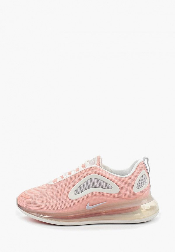 Кроссовки Nike Nike NI464AWFMYL6
