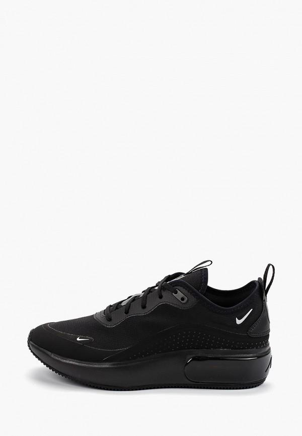Кроссовки Nike Nike NI464AWFMYP0 кроссовки nike nike ni464abbdqe9