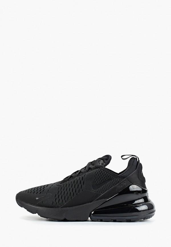 Кроссовки Nike AH6789-006